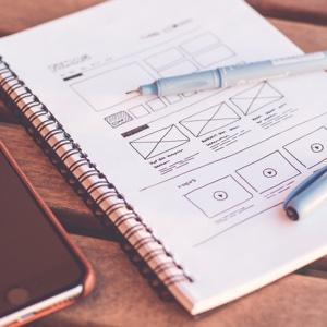 design-small.jpg