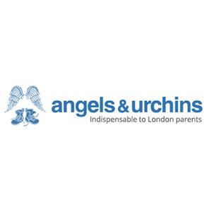 Angels & Urchins R.jpg