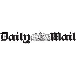 Daily Mail R.jpg