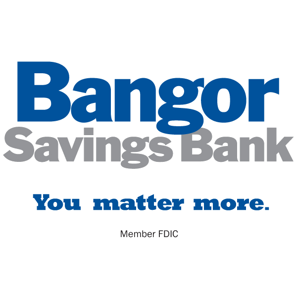 bangor-savings.png
