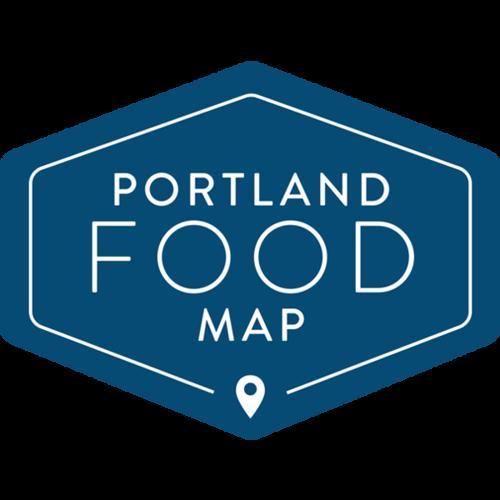 portlandfoodmap.png
