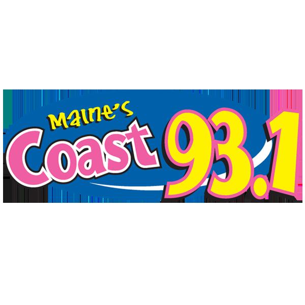 coast93.1.png