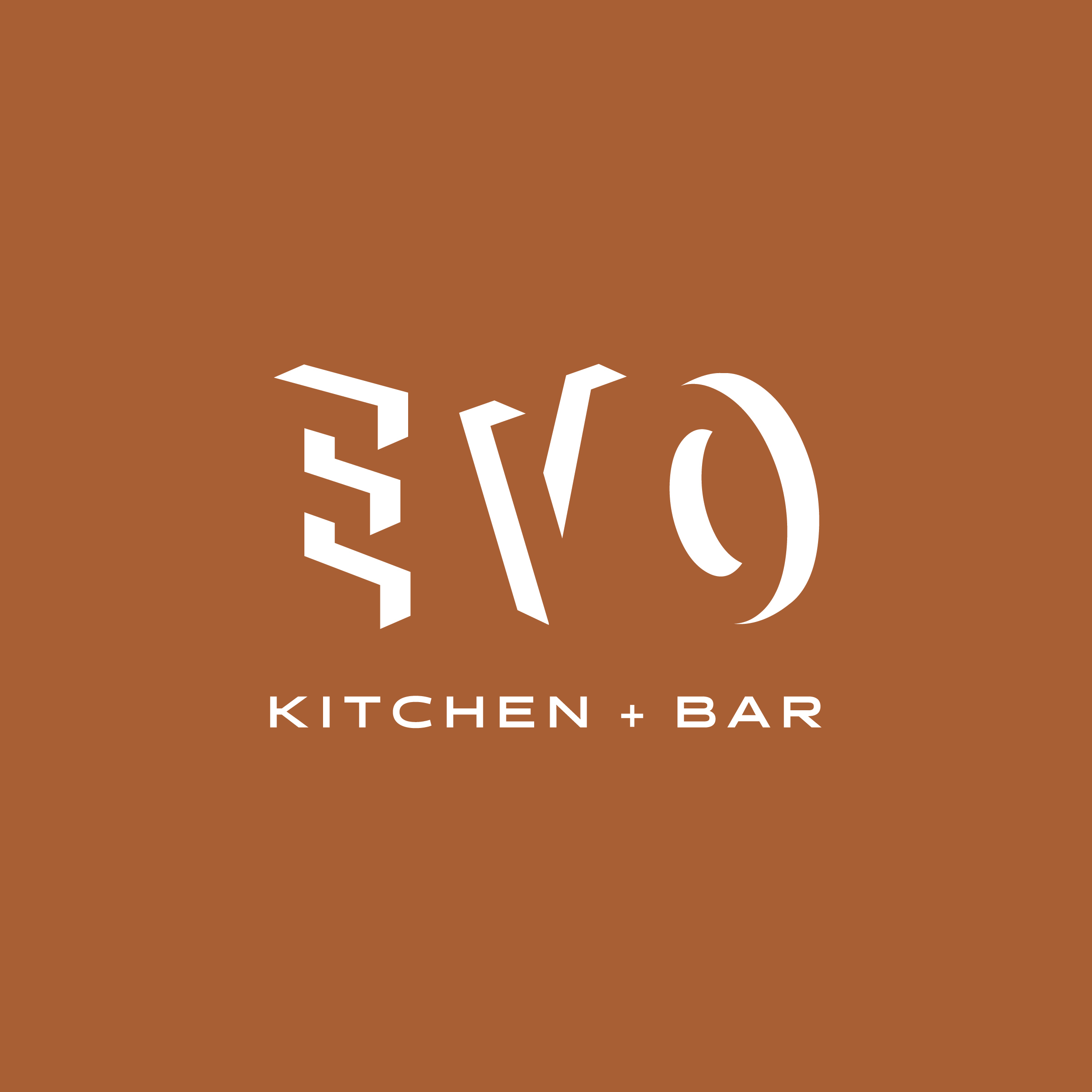 EVO_Logo_Square_Copper_CMYK.jpg