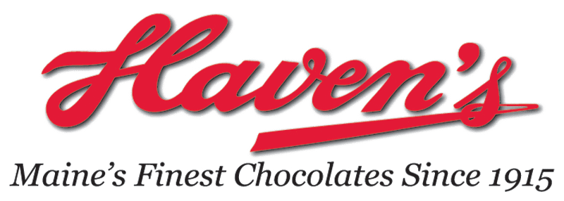 havens-logo copy.png
