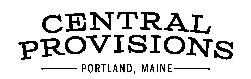 Logo_PortlandMaine-01.png
