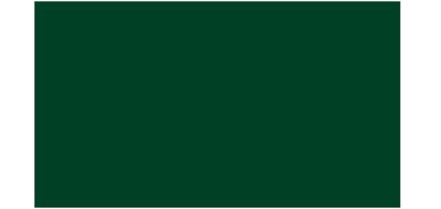 Spano Logo.png