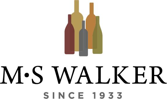 MSWalker_Logo.png