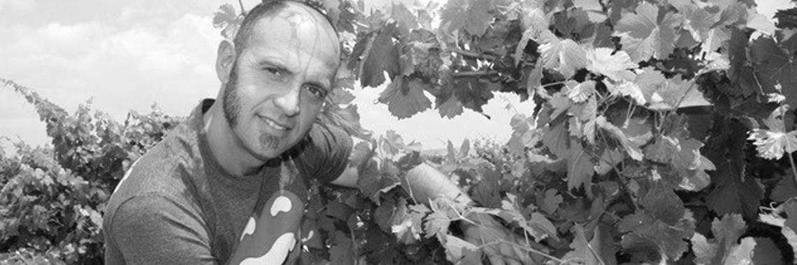 Produzent_448_Foto1_microbio-wines-ismael-gozalo.jpg