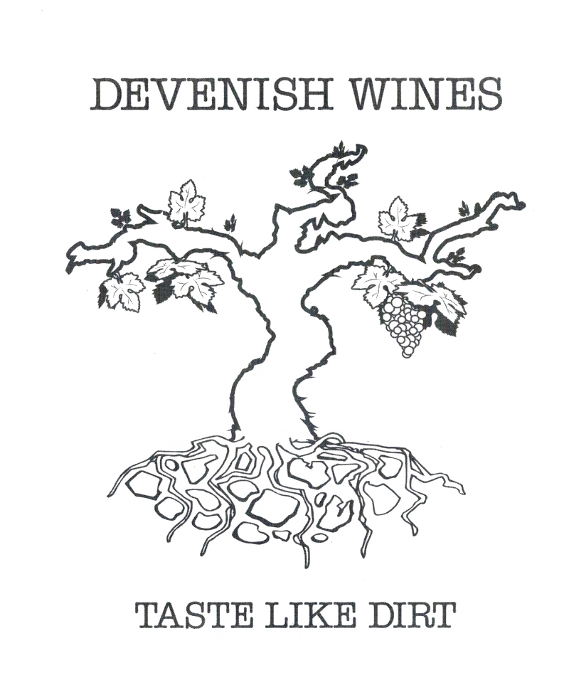 Devenish Wines.png