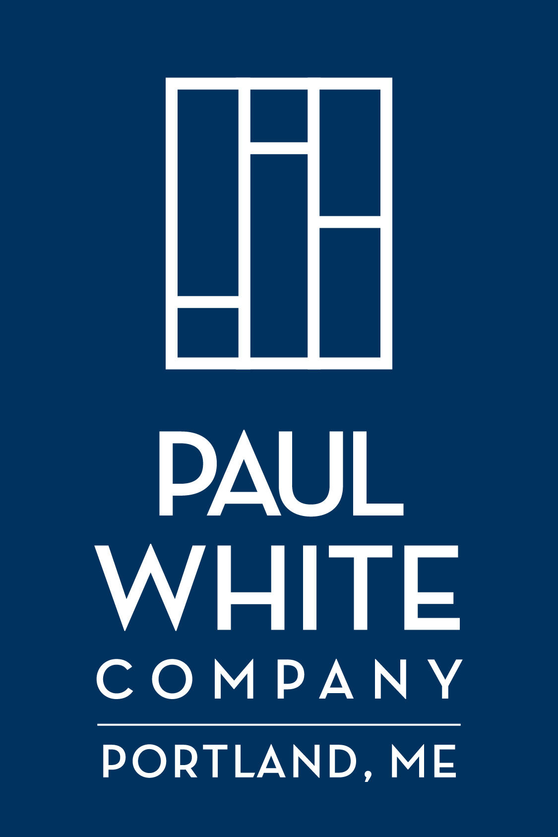 2018 Paul White Company Logo-01.png