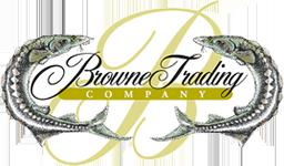 browne_trading_logo.png