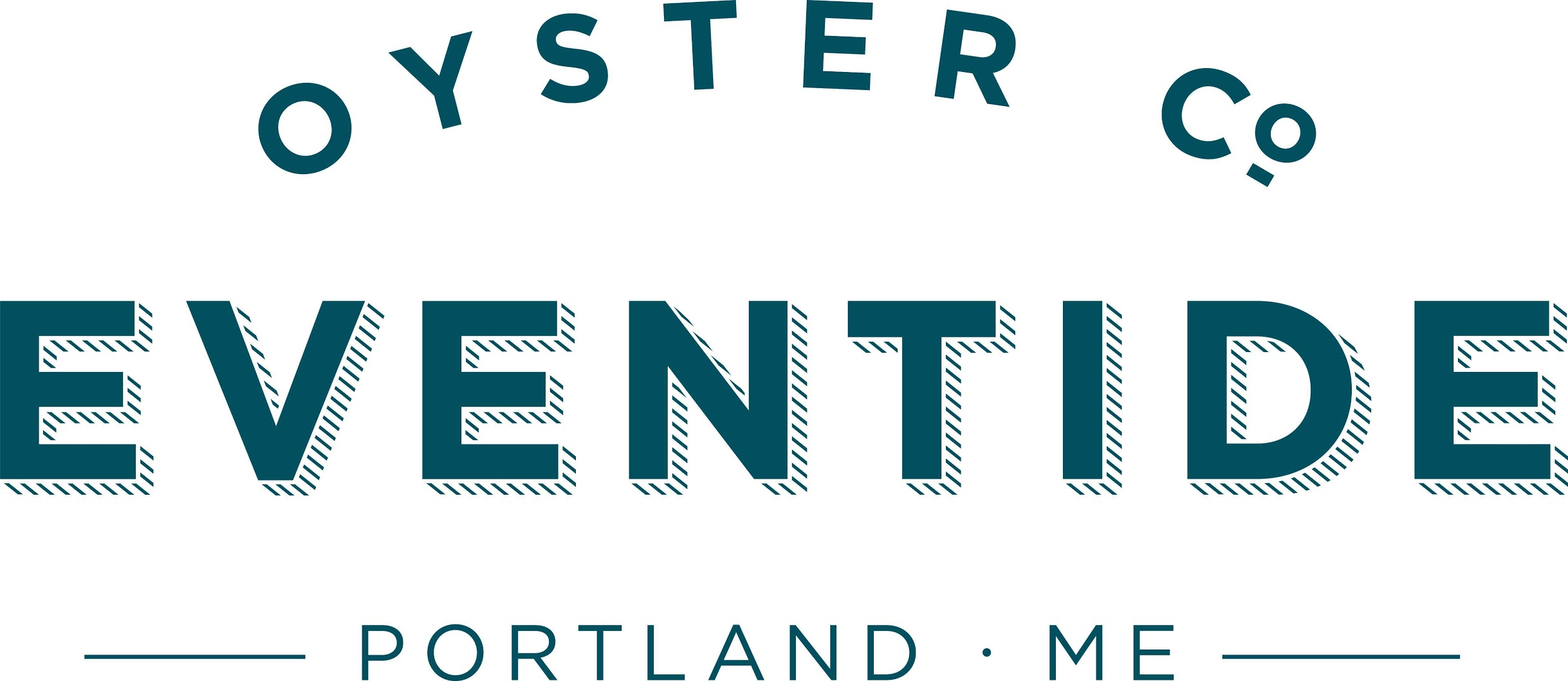 Eventide Logo.jpg