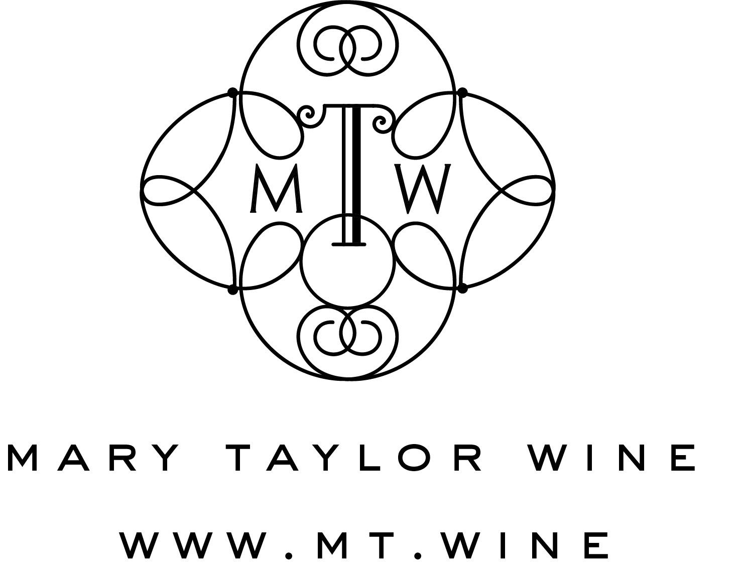 MTW logo.jpg