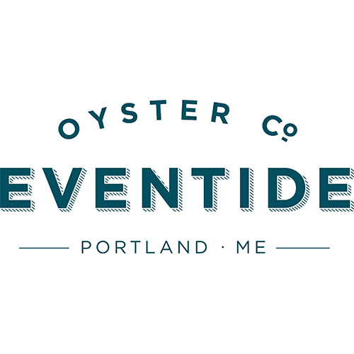 eventideoysterlogo.jpg