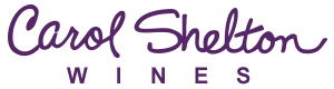 carol_shelton_Logo_Purple.png