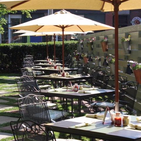 Al+Fresco+Garden+Cafe.jpg
