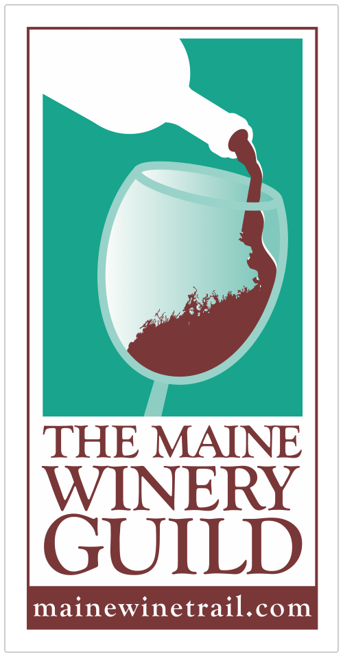 Maine Winery Guild Logo.jpg