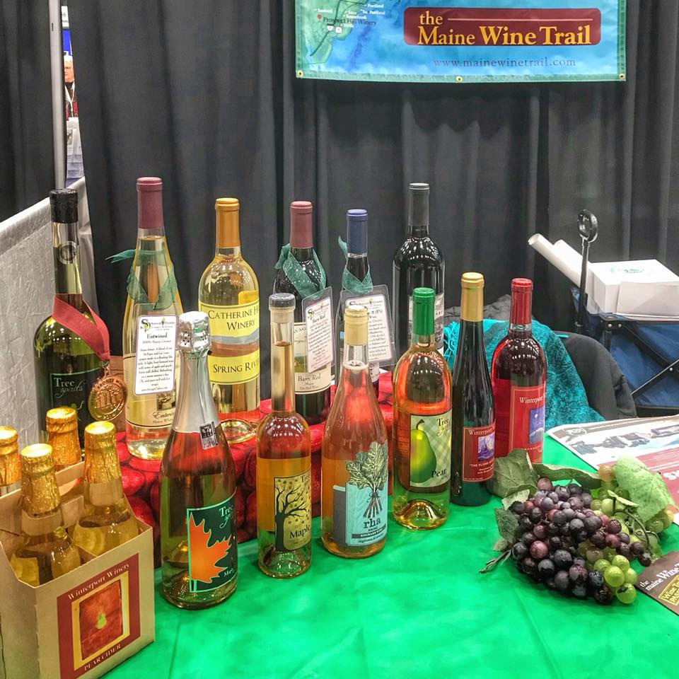 ag-show-maine-wine.jpg