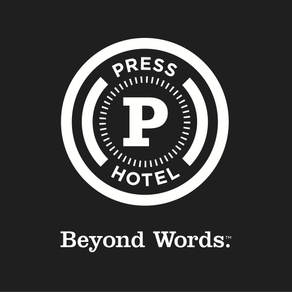 press_hotel_logo.jpg