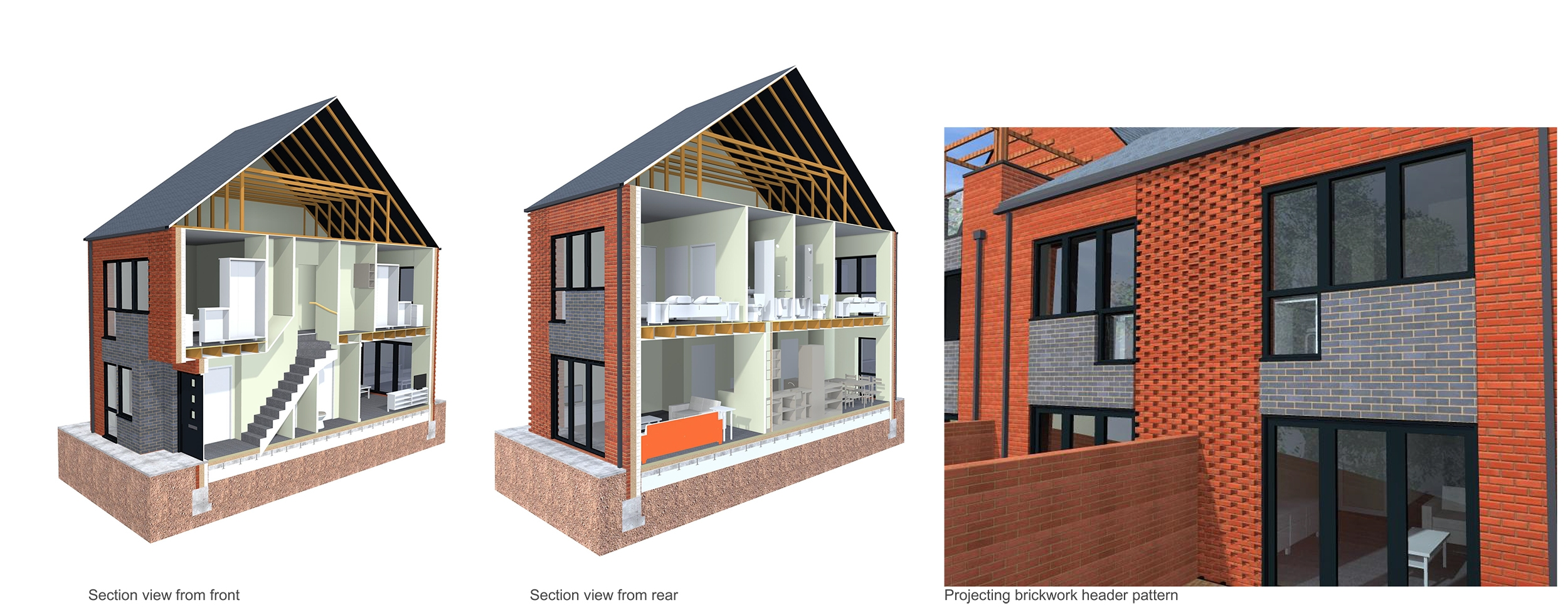 1427-P-07 Block A 2B4P Elevations, section views and features.jpg