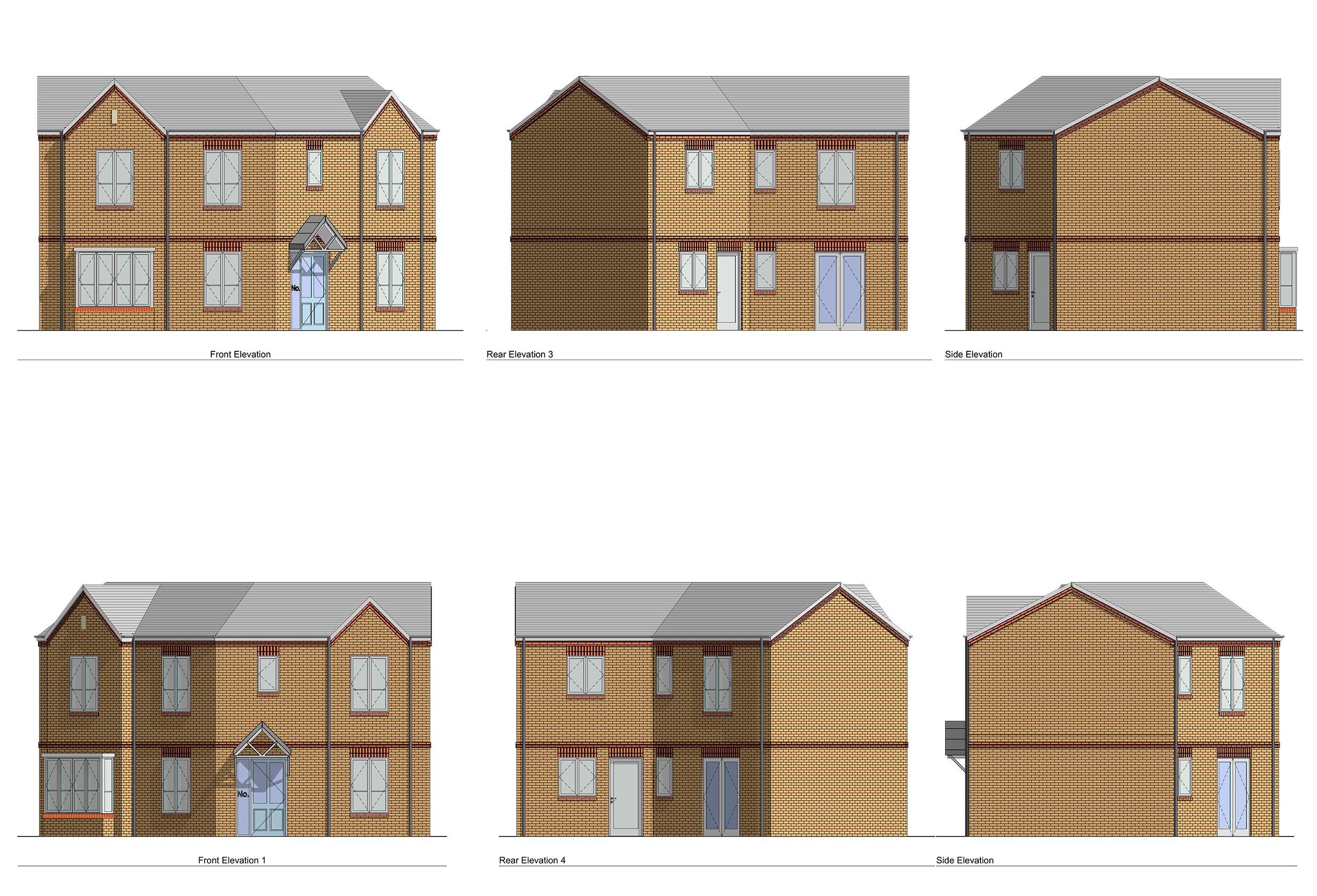 1601-P-12 3B5P Splayed House_ Elevations.jpg