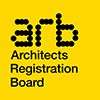 Architects-Registration-Board-Vibrant Architects.jpg