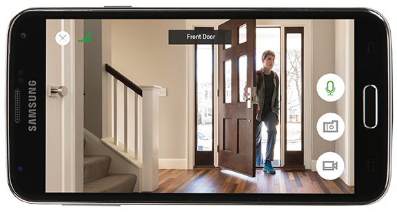 Android-Phone-Video-Residential-Front-Door_lo.png