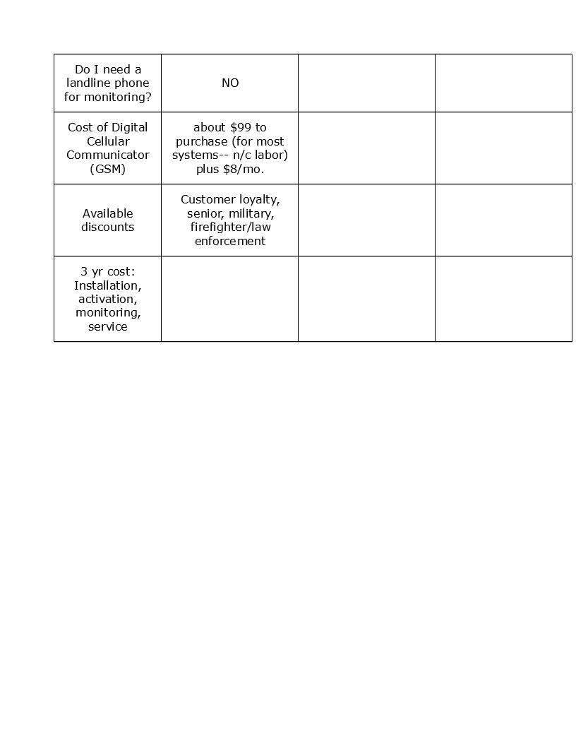 comparison sheet 3.jpg