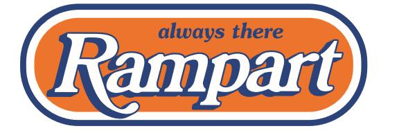 Rampart Logo.jpg