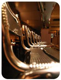 bar chairs.jpg