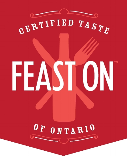 FEAST ON LOGO Large.jpg