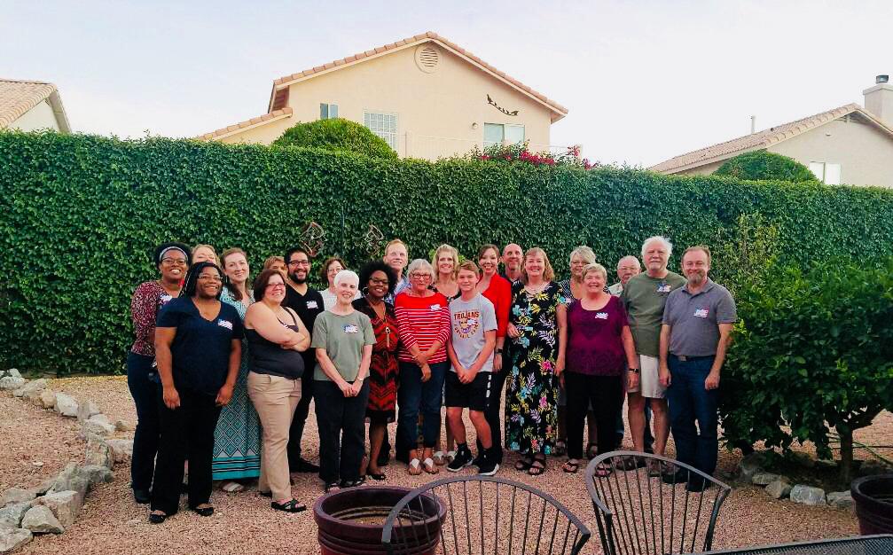 Volunteer Group Pic.jpg