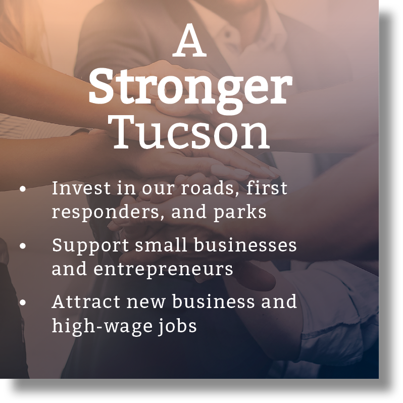 NLee Stonger Tucson.png