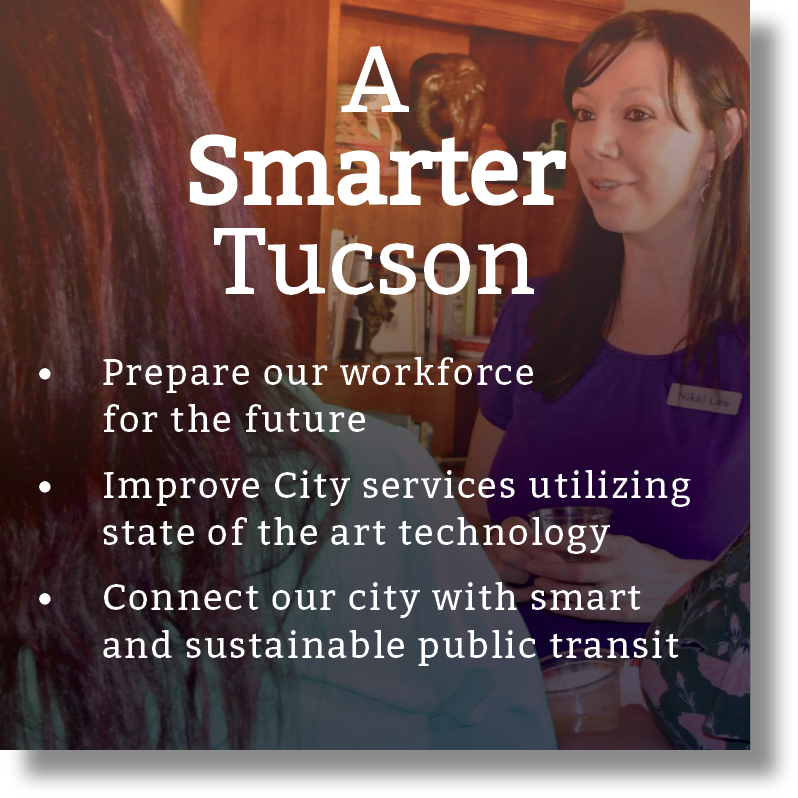NLee Smarter Tucson.png