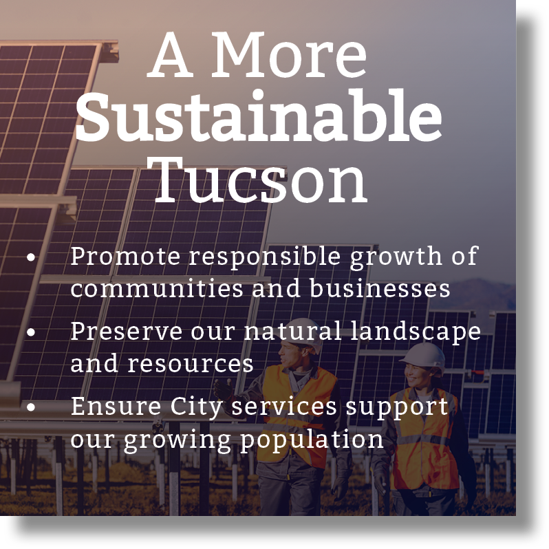 NLee Sustainable Tucson.png