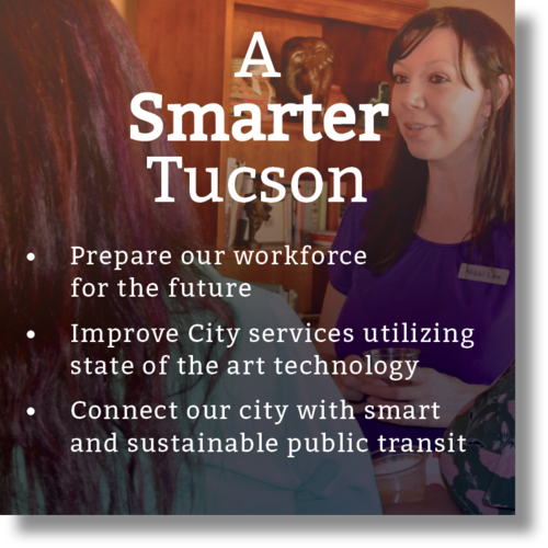 NLee+Smarter+Tucson.png