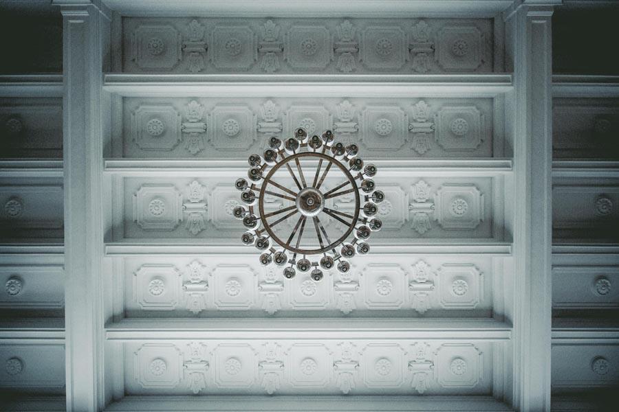 architecture-9.jpg
