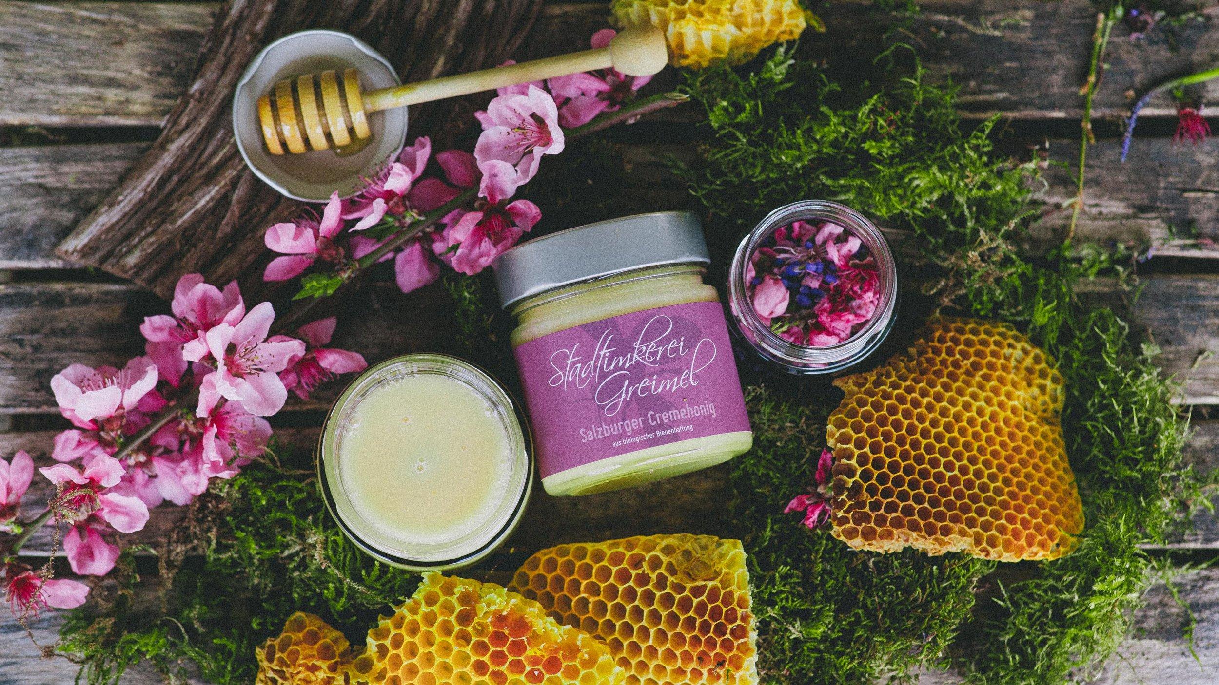 Karoline Greimel's Honey-68.jpg