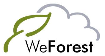 WF-logo_weforest.jpg
