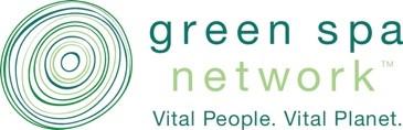 GSN New Logo.jpg