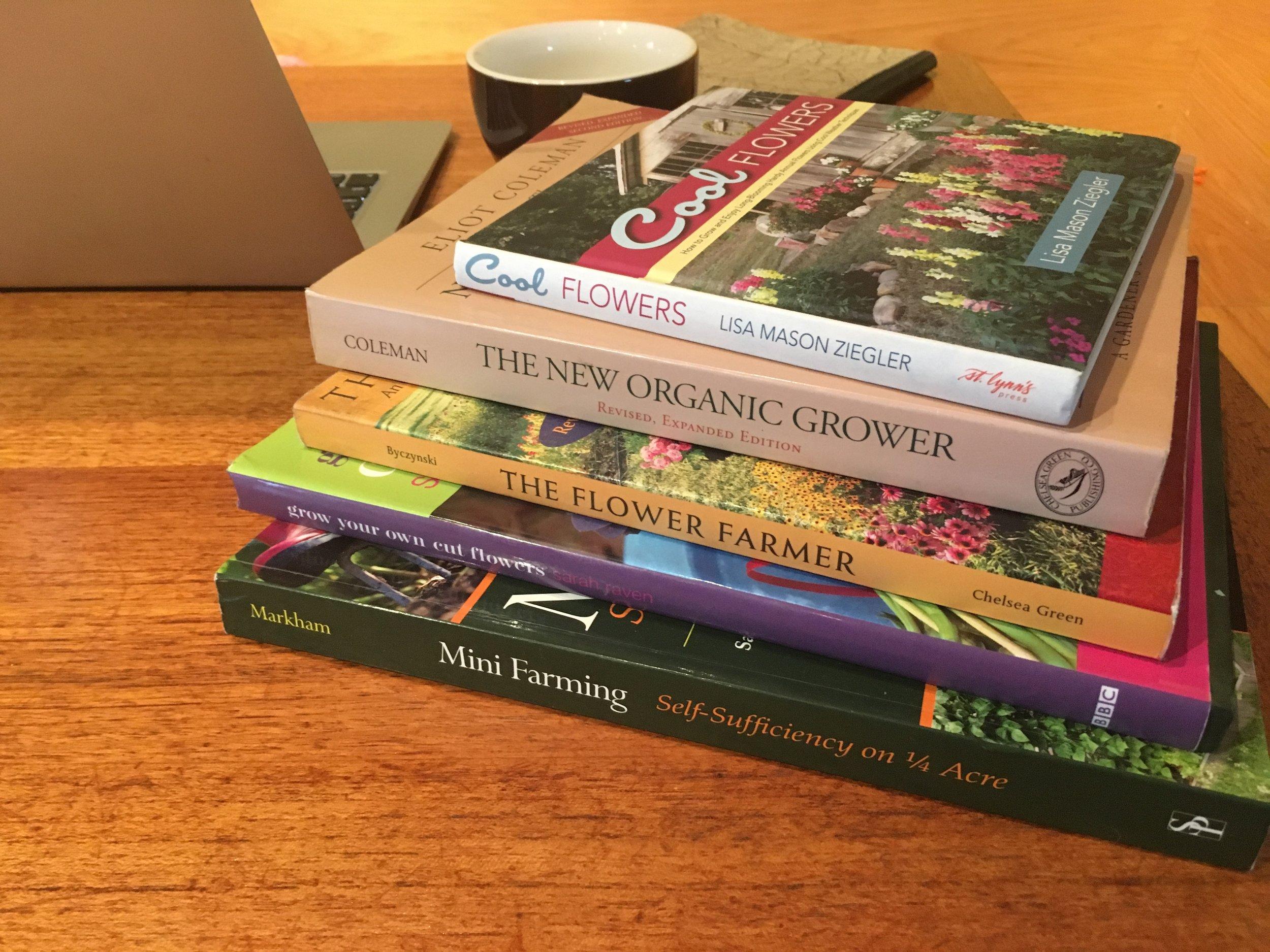 Turnstone-Farm-5-favorite-gardening-books.JPG
