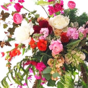 Wedding_Bouquet_Cascading_Turnstone_Farm.jpg