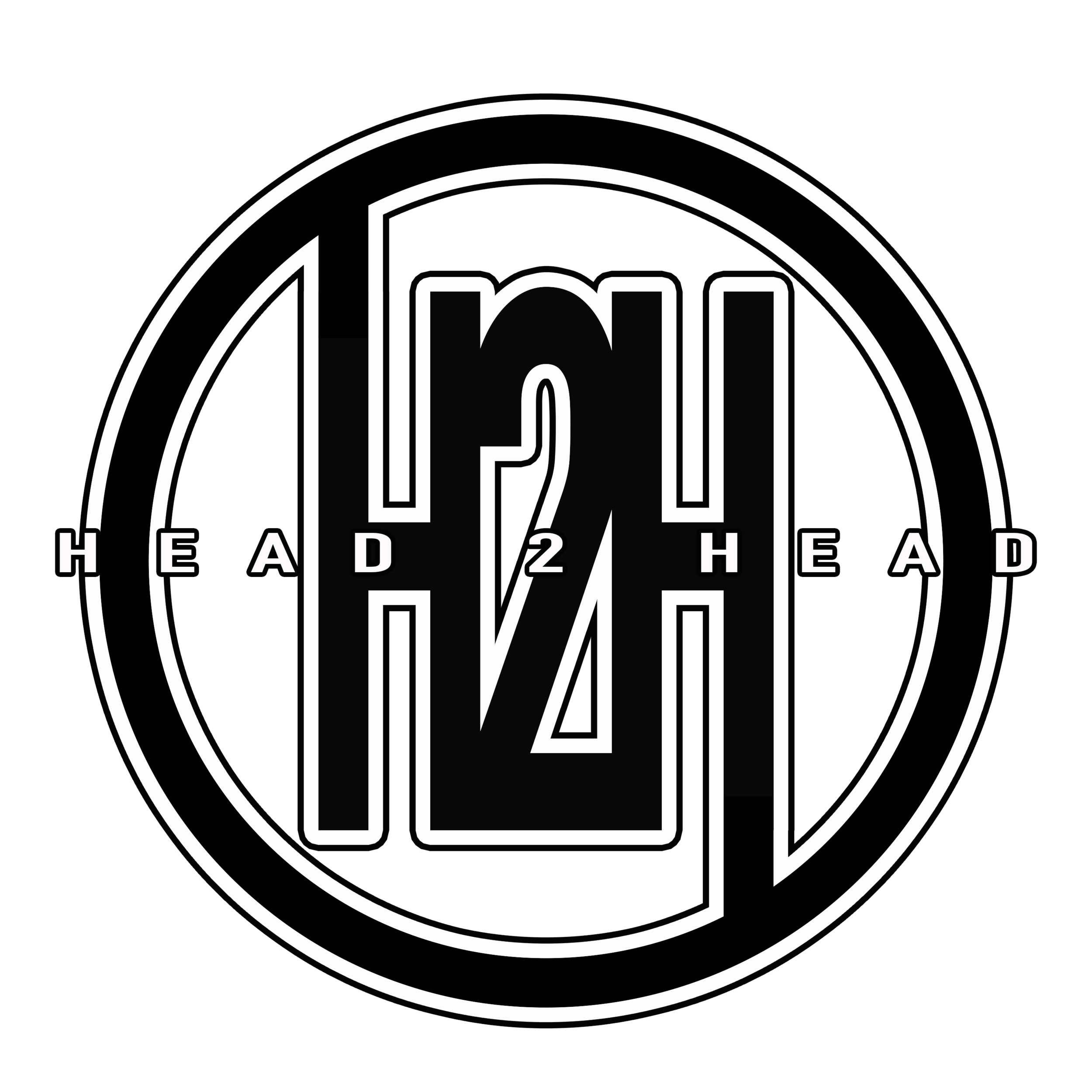 Head 2 Head  Concert and Event Photography / Videography