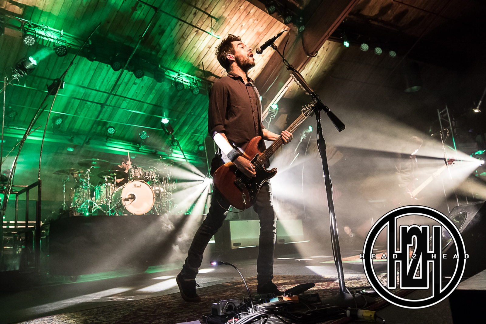 Chevelle - Wallingford, CT