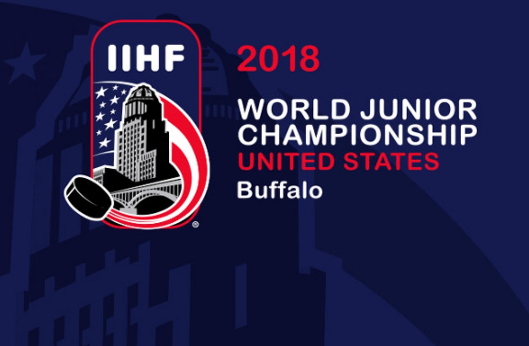 junior-world-championship-story-image.jpg