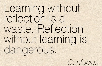learning-without-reflection.png