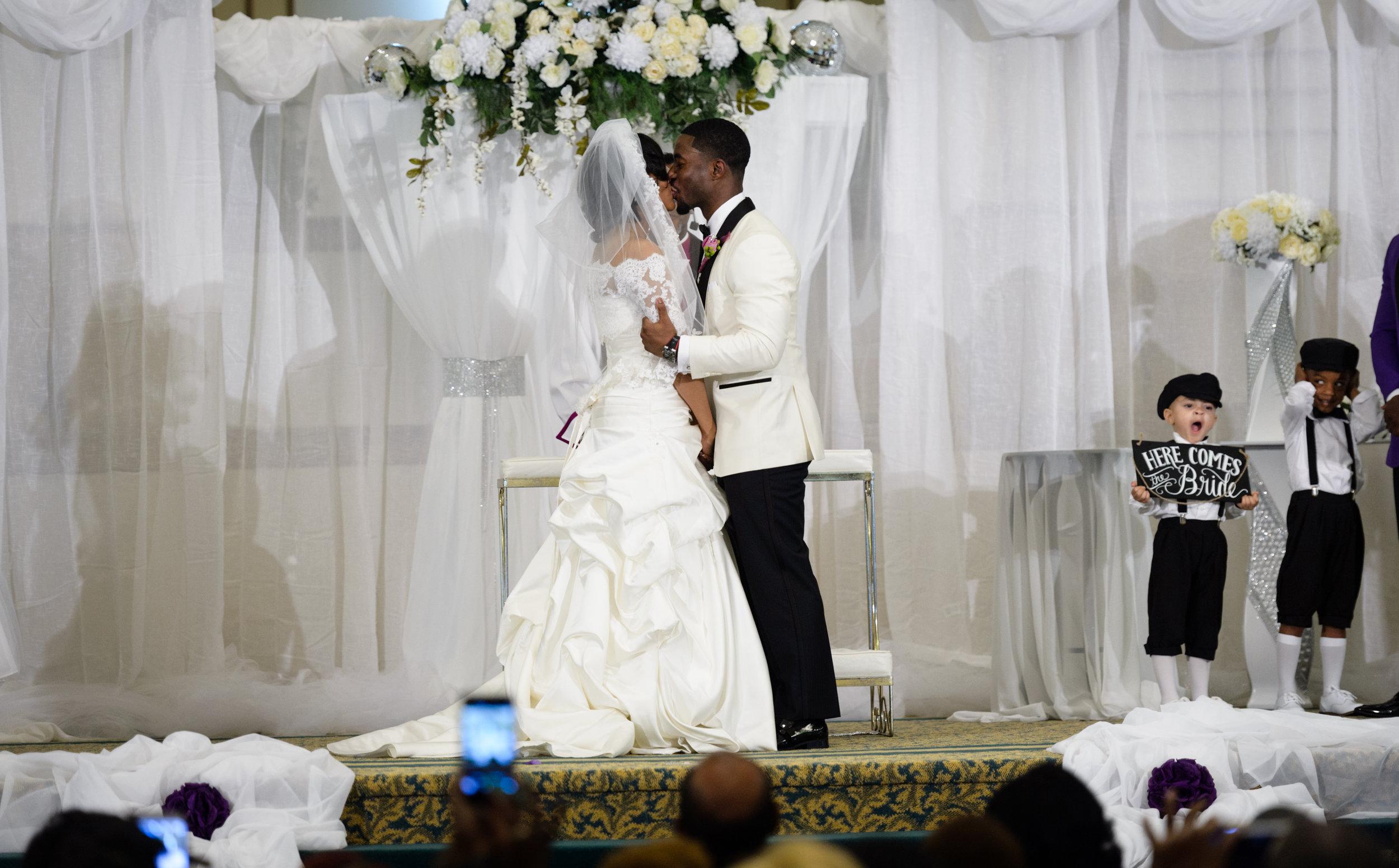 Stephens_Wedding-0456.jpg