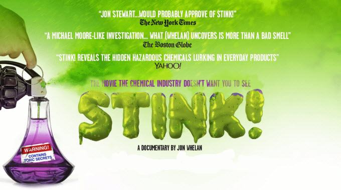 STINK-Movie-about-toxic-chemicals-in-consumer-products.jpg