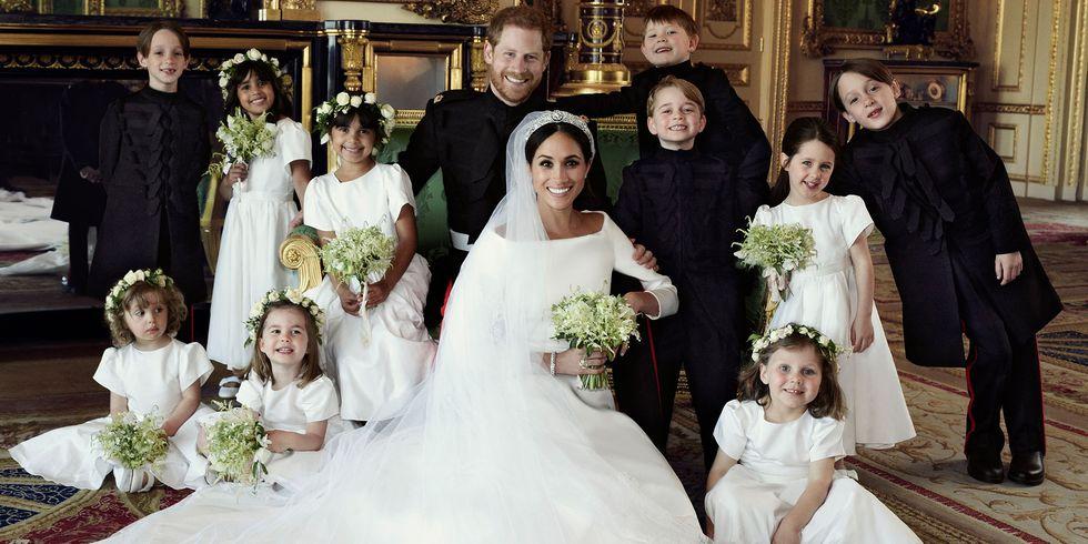 hbz-prince-harry-meghan-markle-wedding-portrait-00-index-1527171469.jpg