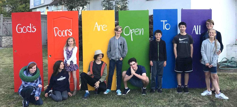 rainbow+kids.jpg
